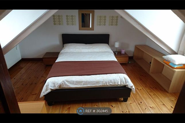 Thumbnail Room to rent in Penzance, Penzance