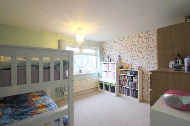 Bedroom 2 of Killin Road, Darlington DL1