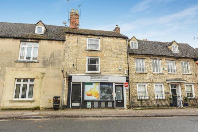 Thumbnail Retail premises to let in Bridge Street, Witney8