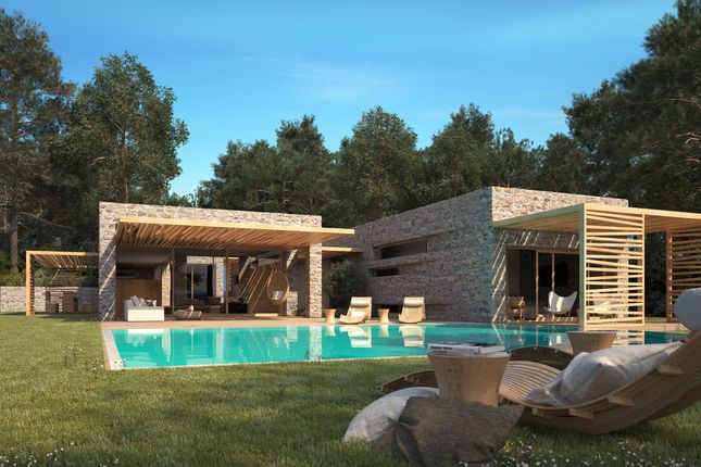 5 bed villa for sale in Costa Navarino, Sw Peloponnese, Greece