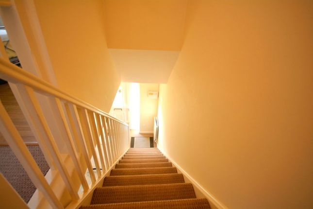 Photograph 9 of Pelaw Grange Court, Chester Le Street DH3