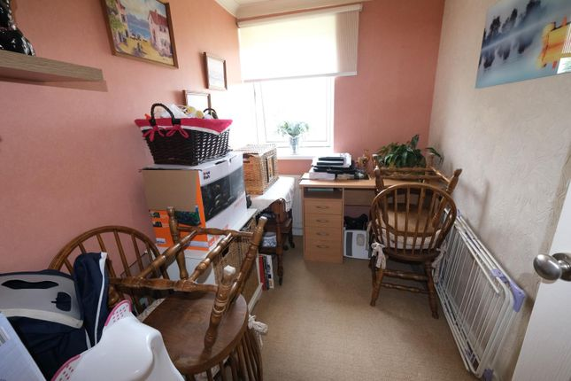 Bedroom 3 of 33 Mount View Road, Sheffield S8