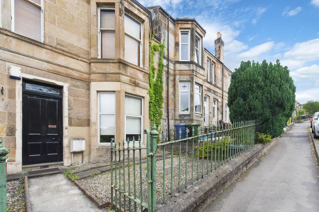 Thumbnail Property for sale in 32 Wardlaw Avenue, Rutherglen, Glasgow