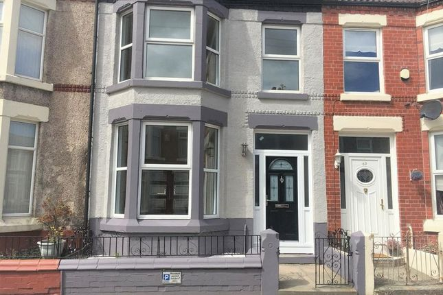 Zoopla Properties For Sale In Liverpool