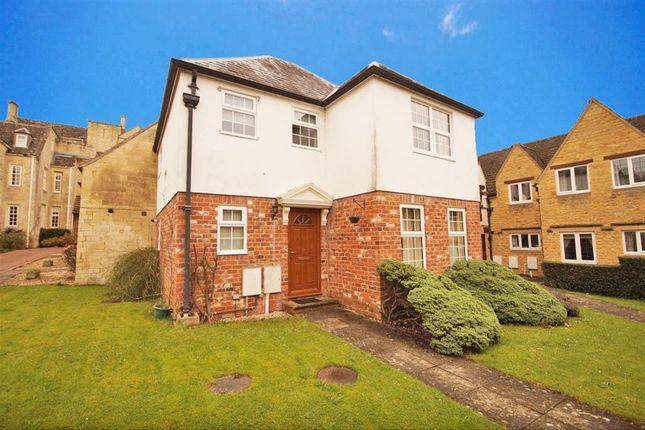 Thumbnail Property to rent in Southam Road, Prestbury, Cheltenham