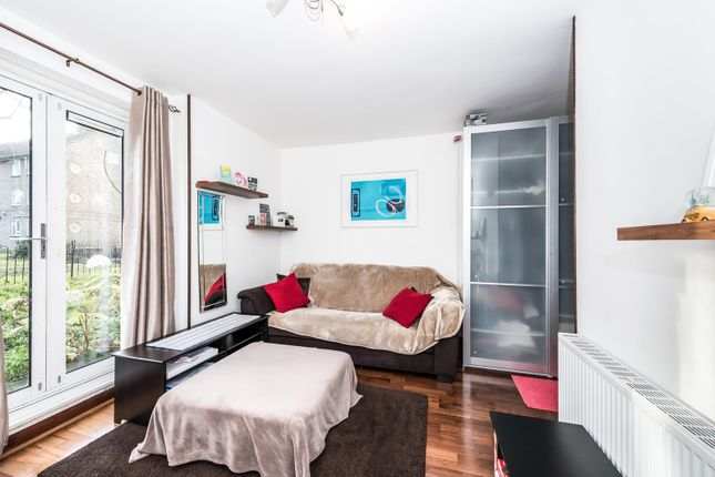 Thumbnail Property for sale in Dorman Way, London