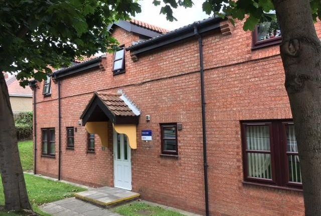 For Rent In South Shields, Tyne And Wear 1 Bedroom Flat