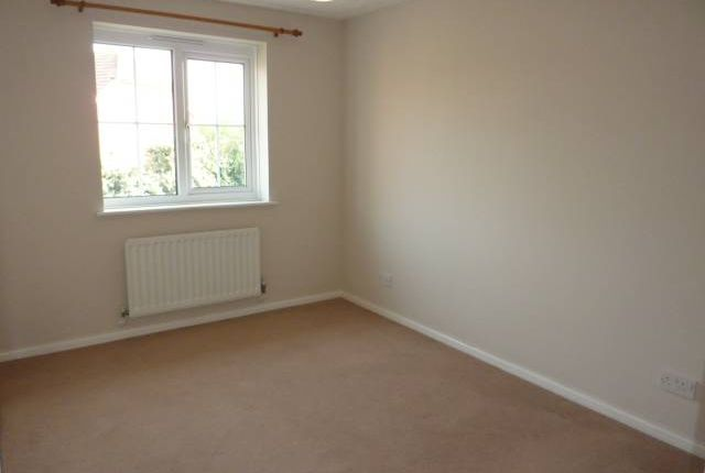 Master Bedroom of Smithy Drive, Kingsnorth, Ashford TN23