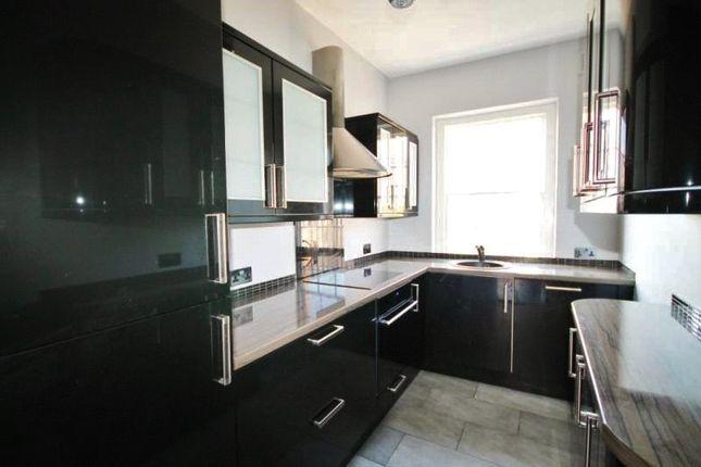 Kitchen of Guildford Street, Chertsey, Surrey KT16