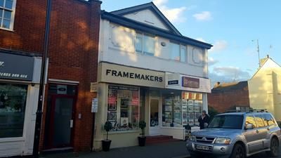 Thumbnail Retail premises to let in 59 Northbrook Street, Newbury
