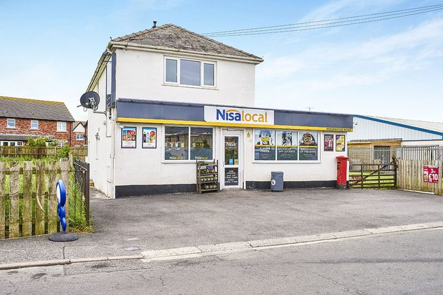Woodhouse Road, Whitehaven CA28