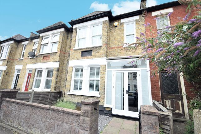 2 bed property for sale in Dupont Road, London