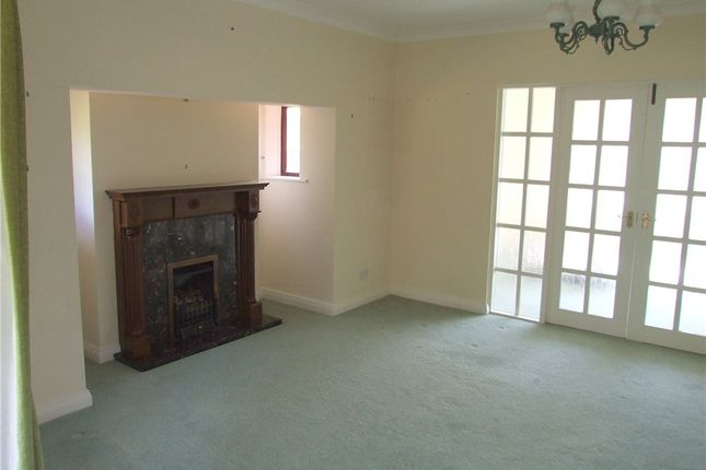 Dining Room of Lambley Drive, Allestree, Derby DE22