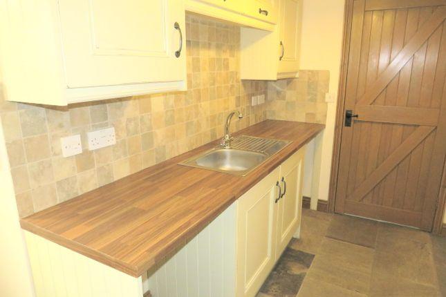 Utility Room of Long Lane, Feltwell, Thetford IP26