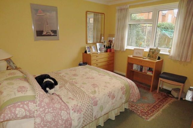 Bed Flats To Rent Hayling Island