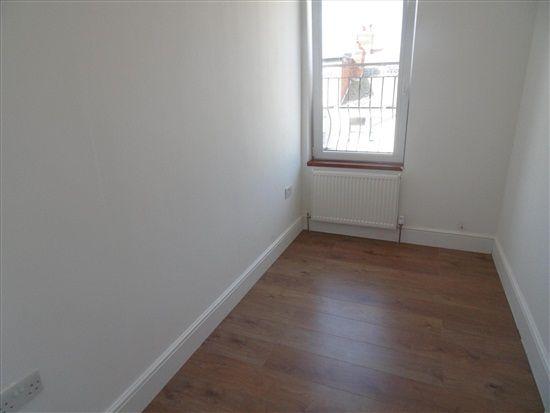 Bedroom 3 of Pleasant Street, Blackpool FY1