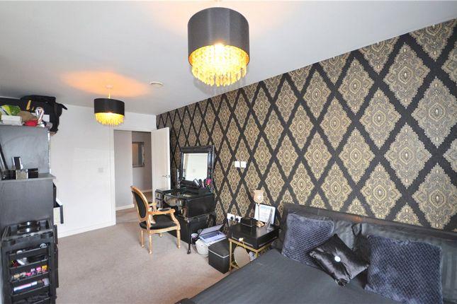 Bedroom of Westminster Mansions, Sullivan Road, Camberley GU15