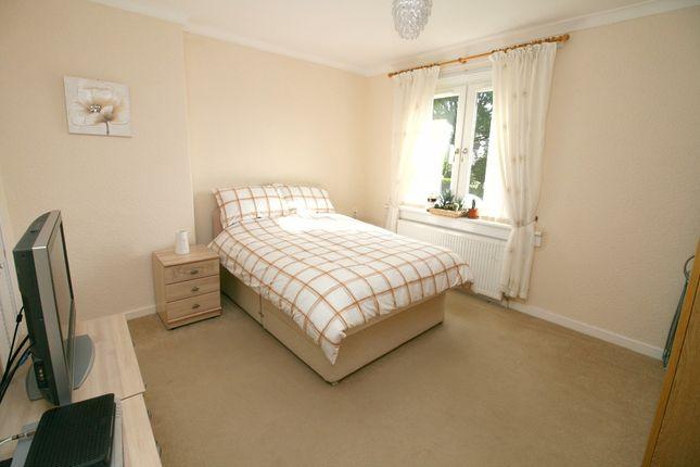 Bed 1 of Waverley Drive, Wishaw ML2