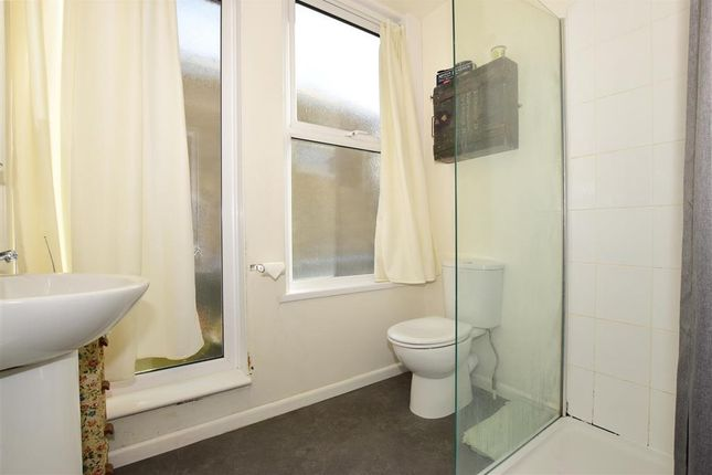 Shower Room of Partlands Avenue, Ryde, Isle Of Wight PO33