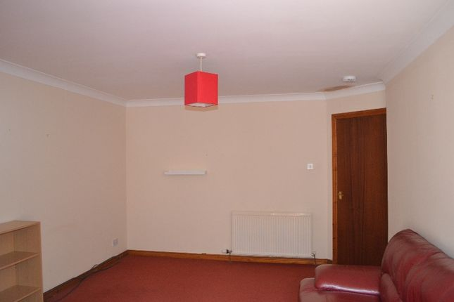Photo 2 of Gowrie Street, West End, Dundee DD2