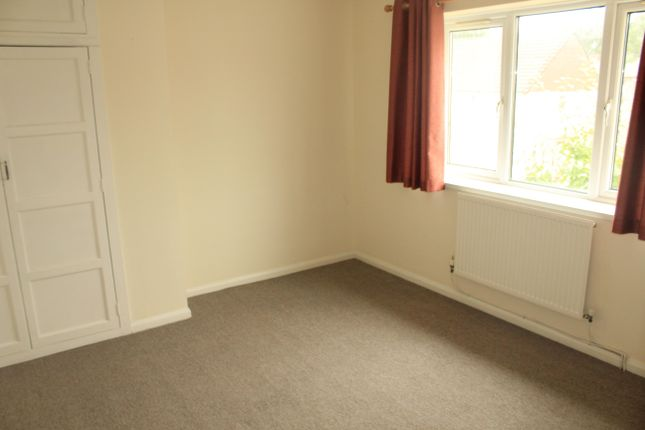 Bedroom 1 of Morris Avenue, Llanishen, Cardiff CF14