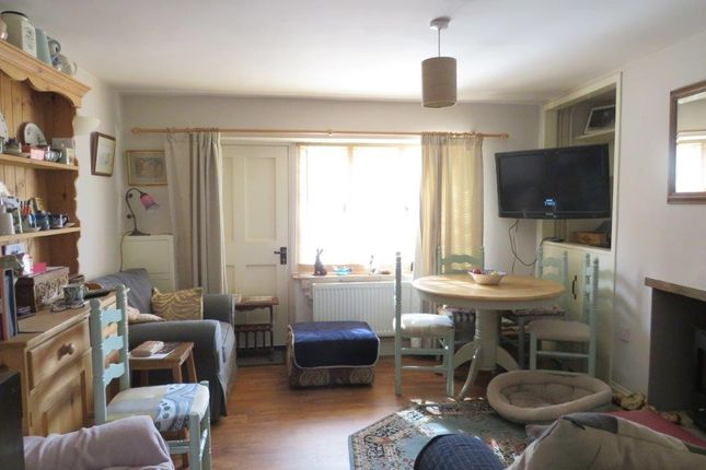 Thumbnail Property to rent in Millgate, Aylsham, Norwich