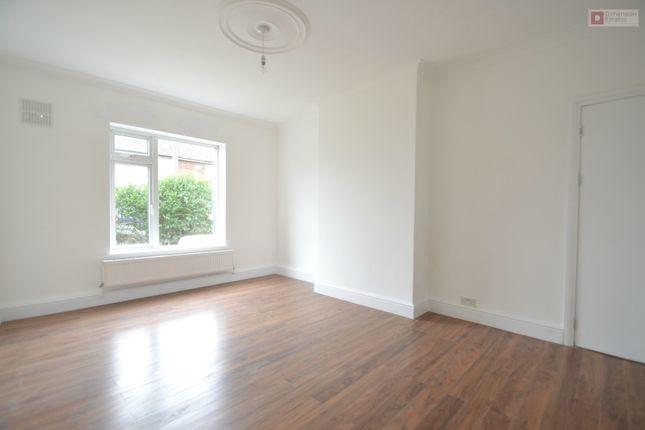 Thumbnail End terrace house to rent in Chittys Lane, Dagenham