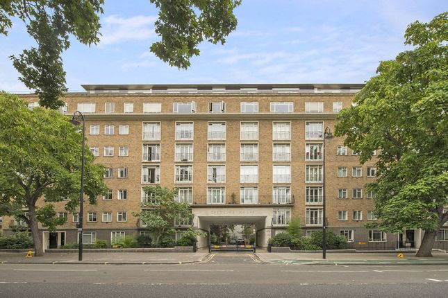Picture No. 16 of Caroline House, Bayswater Road, London W2