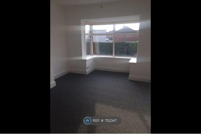 Bedroom of Preston New Rd, Blackpool FY4