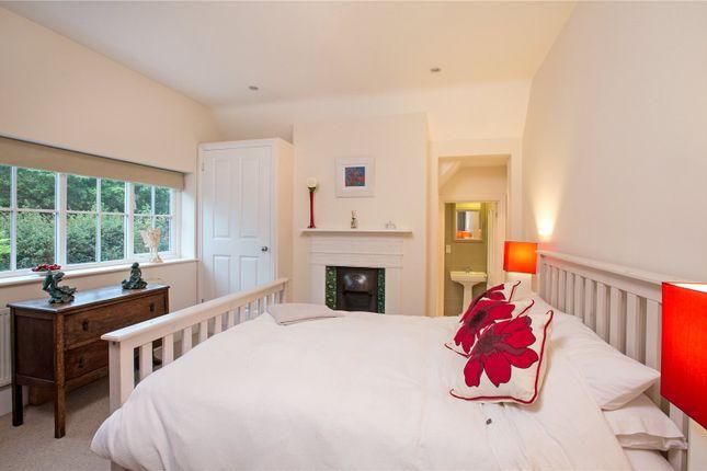 Bedroom of London Road, Watersfield, Pulborough, West Sussex RH20