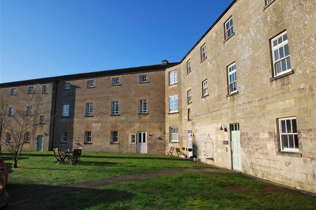 Thumbnail Property to rent in Kempthorne Lane, Odd Down, Bath