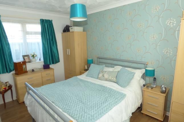 Bedroom 1 of Canford Heath, Poole, Dorset BH17