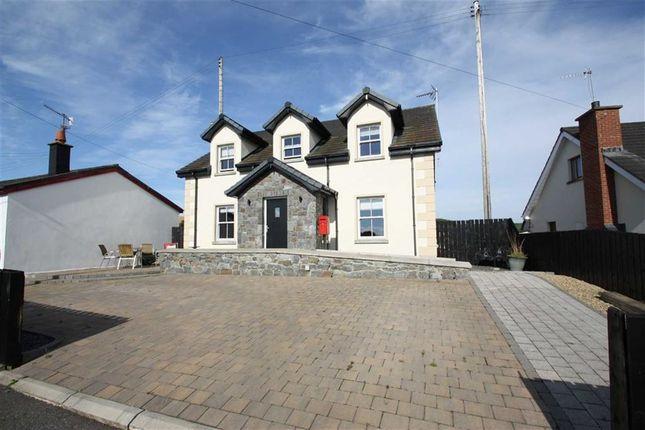 4 bed detached house for sale in Bresagh Cottages, Lisburn