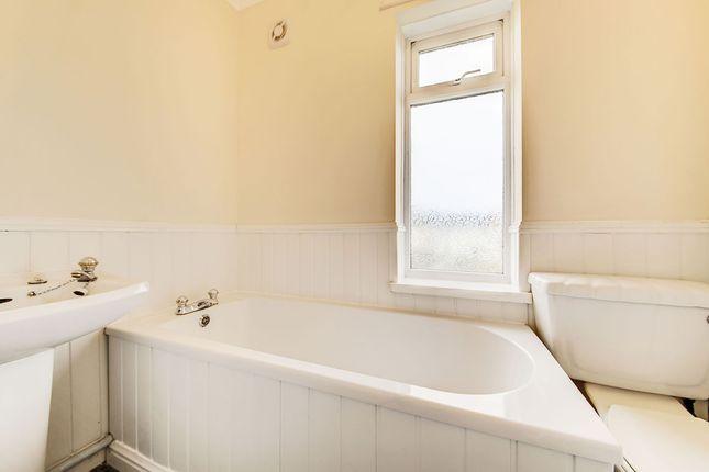 Bathroom of Scrogg Road, Newcastle Upon Tyne, Tyne And Wear NE6