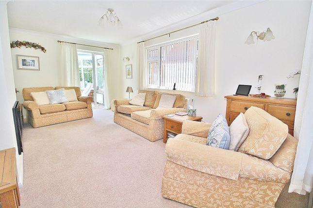 Lounge of Ivy Close, Ashington, West Sussex RH20