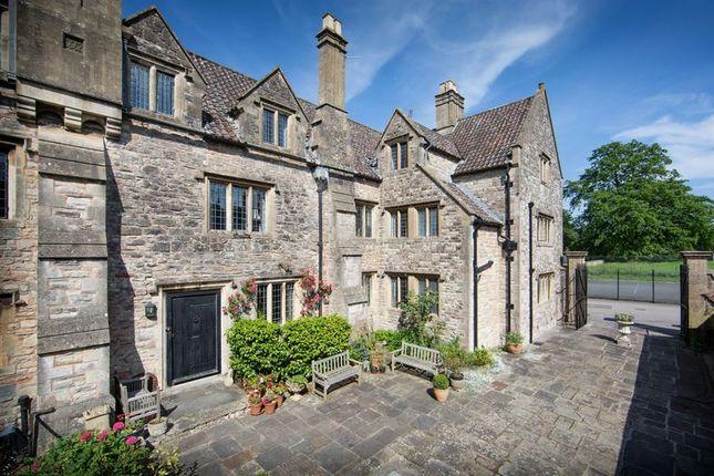 Thumbnail Property for sale in Barrow Court, Barrow Gurney, Bristol