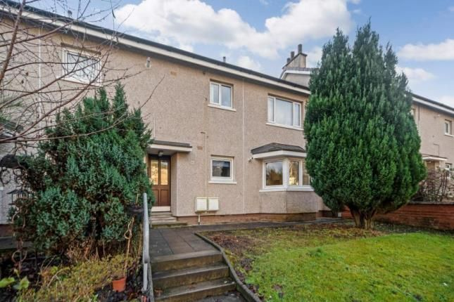 Picture No.01 of Brownhill Road, Glasgow, Lanarkshire G43