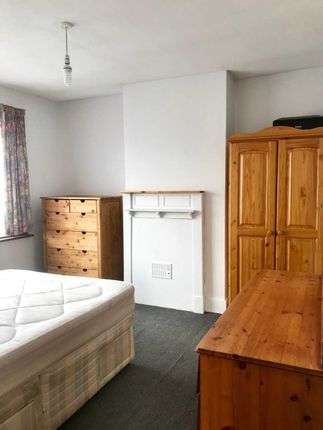 Thumbnail Room to rent in Mount Road, Hayes