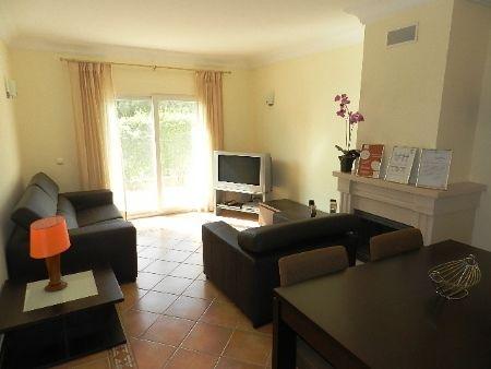 Image 5 15 Bedroom Villa - Western Algarve, Praia Da Luz (Gv386)