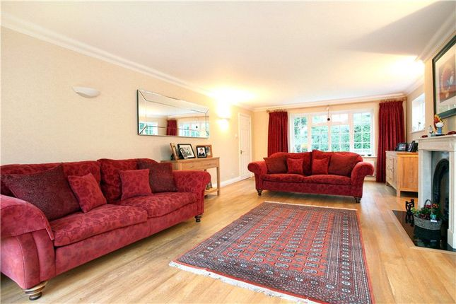Picture No. 03 of Armitage Court, Sunninghill, Berkshire SL5