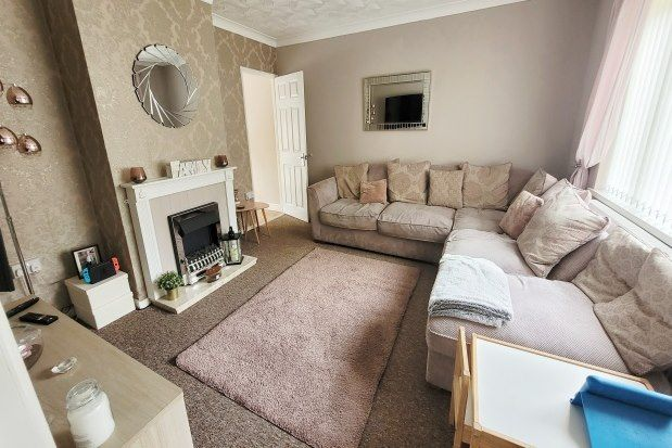 3 bed property to rent in Thistle Way, Newport NP11
