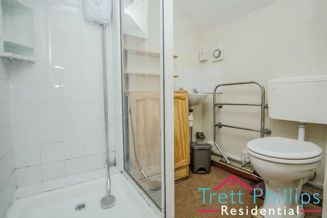 Photo 9 of Beach Road, Scratby, Great Yarmouth NR29