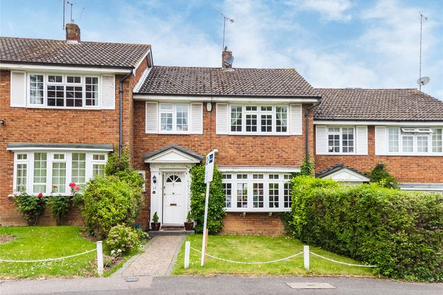Property Sold In Stanmore