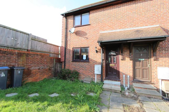 Photo 1 of Yew Tree Mews, Mill Hill, Deal CT14