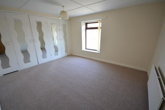 Master Bedroom of High Street, Howden Le Wear DL15