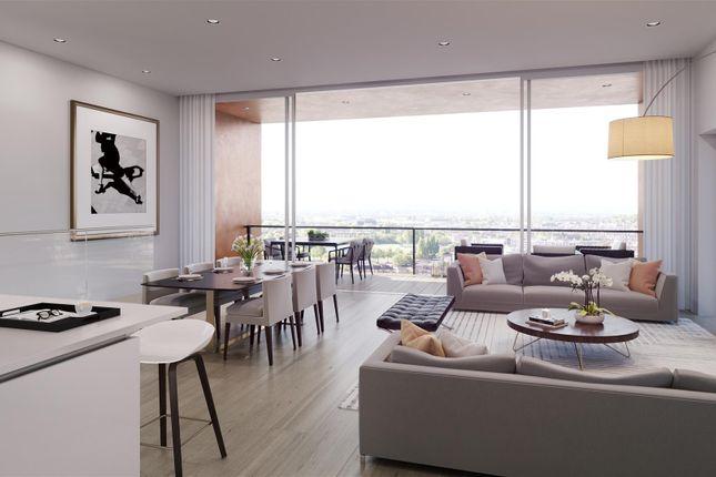 Af_Starbronze_Penthouse_Living_Web (Large)