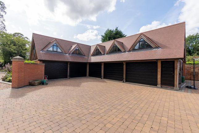 Normanton Manor-333