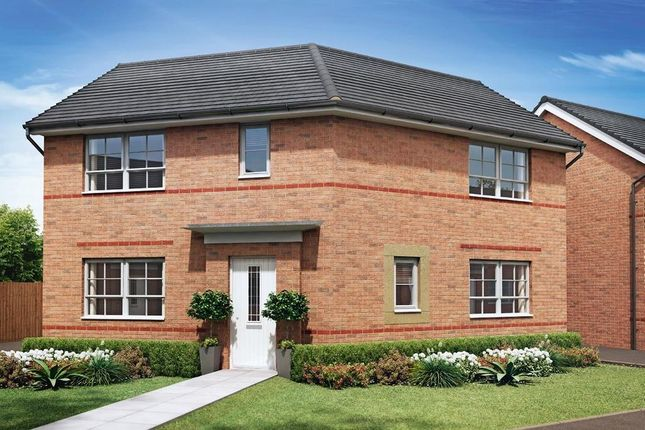 eskdale at weston hall road stoke prior bromsgrove b60 3 bedroom rh primelocation com
