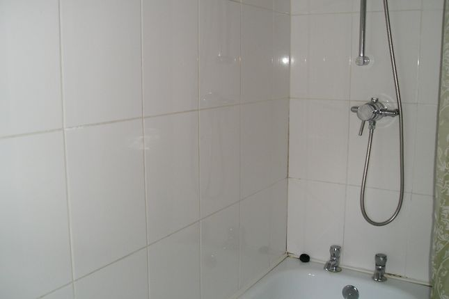 Bathroom of Roxby Terrace, Thornton Le Dale Pickering YO18