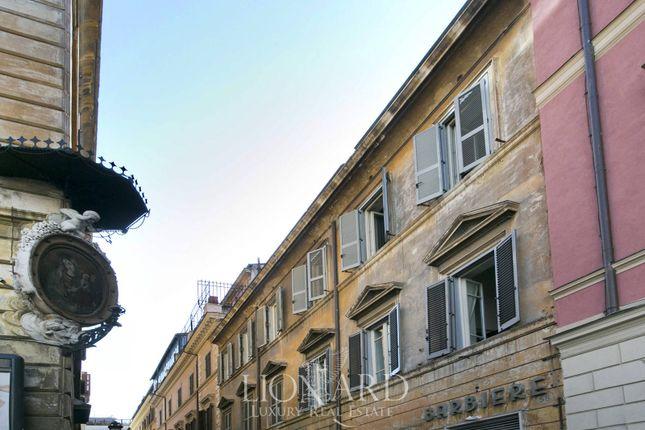 Ref. 1804 of Roma, Roma, Lazio